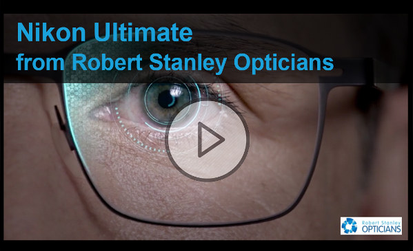 Nikon Ultimate from Robert Stanley Opticians
